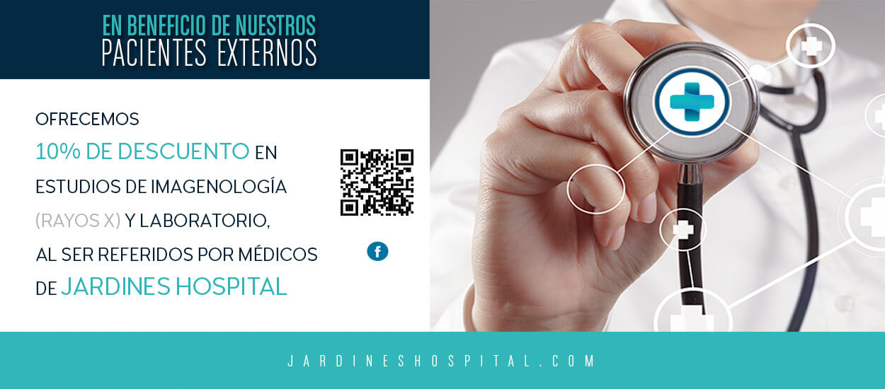 beneficios-pacientes-externos